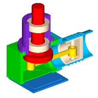CAD建模号(CADModeler)app下载_CAD建模号(CADModeler)手机软件app下载