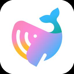 赫兹软件app下载_赫兹软件手机软件app下载