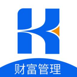 金库财富管理app下载_金库财富管理手机软件app下载