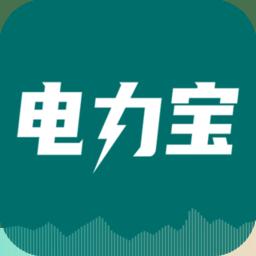 电力宝平台app下载_电力宝平台手机软件app下载