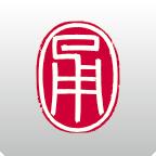宁波市民卡手机版app下载_宁波市民卡手机版手机软件app下载