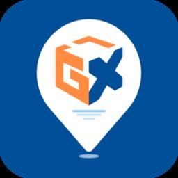 钢信物流货主端app下载_钢信物流货主端手机软件app下载