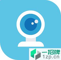 华云视控app下载_华云视控手机软件app下载