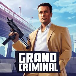 黑帮犯罪GCO下载_黑帮犯罪GCO手机游戏下载