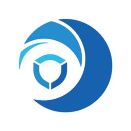 智慧云食安大众端app下载_智慧云食安大众端手机软件app下载