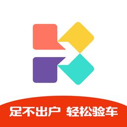 筷车务app下载_筷车务手机软件app下载