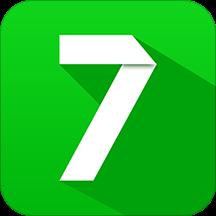 7723游戏盒子下载_7723游戏盒子手机游戏下载