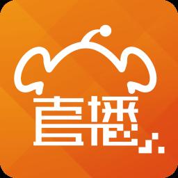 咪咕直播appapp下载_咪咕直播app手机软件app下载