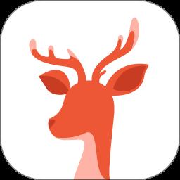 小鹿中医app下载_小鹿中医手机软件app下载