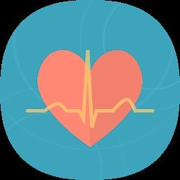 三星血压测量appapp下载_三星血压测量app手机软件app下载