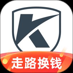 凯励程最新版app下载_凯励程最新版手机软件app下载
