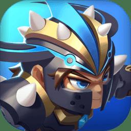 黑狐游戏无限英雄下载_黑狐游戏无限英雄手机游戏下载