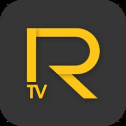袋鼠遥控TV版app下载_袋鼠遥控TV版手机软件app下载