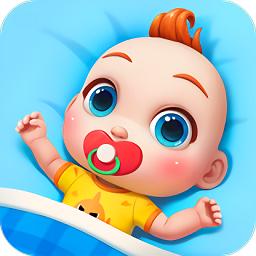 宝贝来当家最新版app下载_宝贝来当家最新版手机软件app下载