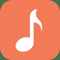 歌词适配app下载_歌词适配手机软件app下载