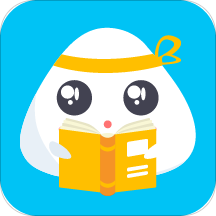 一米阅读最新版app下载_一米阅读最新版手机软件app下载