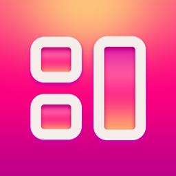 九宫图拼图appapp下载_九宫图拼图app手机软件app下载