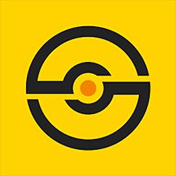 华为GIF动图制作软件app下载_华为GIF动图制作软件手机软件app下载