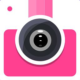 免费证件照胡胖子app下载_免费证件照胡胖子手机软件app下载
