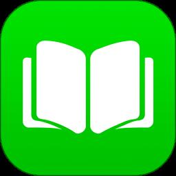 爱奇艺免费阅读小说免费app下载_爱奇艺免费阅读小说免费手机软件app下载