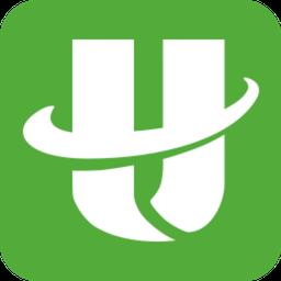 航旅纵横手机版app下载_航旅纵横手机版手机软件app下载