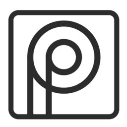 时光密码相册app下载_时光密码相册手机软件app下载