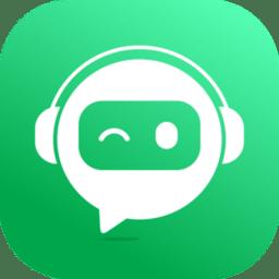 电销软件自动打电话app下载_电销软件自动打电话手机软件app下载