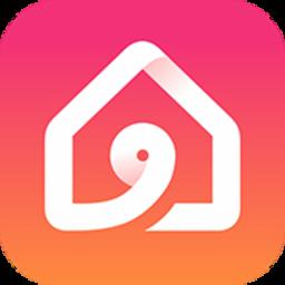 智暖云控app下载_智暖云控手机软件app下载