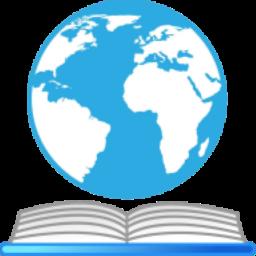 数秀地图手机软件app下载_数秀地图手机软件手机软件app下载
