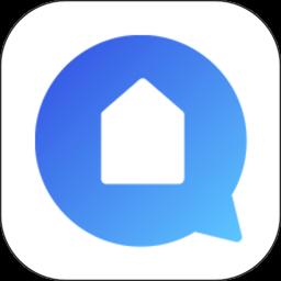 家居互联HomeConnectapp下载_家居互联HomeConnect手机软件app下载