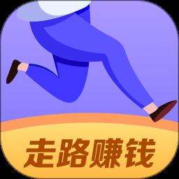 优米走路计步器手机版app下载_优米走路计步器手机版手机软件app下载