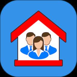 手机梵讯免费版app下载_手机梵讯免费版手机软件app下载