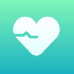 康复系统app下载_康复系统手机软件app下载