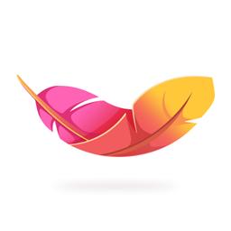 印象摄影appapp下载_印象摄影app手机软件app下载