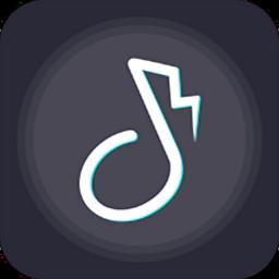 Mc音乐库appapp下载_Mc音乐库app手机软件app下载