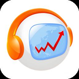 呱呱财经软件app下载_呱呱财经软件手机软件app下载