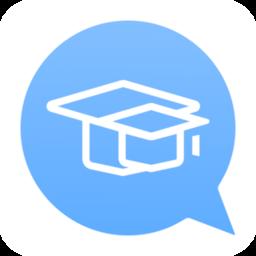 动力学社app下载_动力学社手机软件app下载