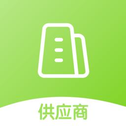 集群e家供应商appapp下载_集群e家供应商app手机软件app下载