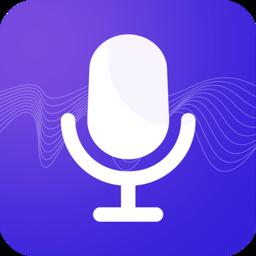语音录音转文字助手app下载_语音录音转文字助手手机软件app下载
