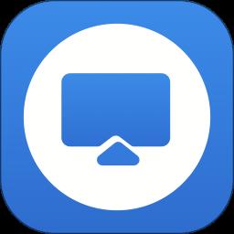 ev屏幕共享appapp下载_ev屏幕共享app手机软件app下载