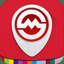 上海地铁客户端app下载_上海地铁客户端手机软件app下载