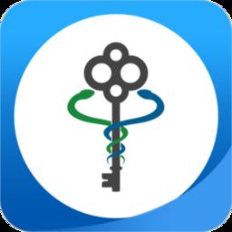 医微客appapp下载_医微客app手机软件app下载