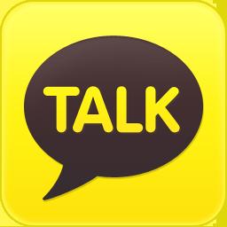 kakaotalkapp最新版app下载_kakaotalkapp最新版手机软件app下载