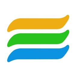 EssentialPIMapkapp下载_EssentialPIMapk手机软件app下载