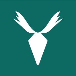 鹿优康app下载_鹿优康手机软件app下载