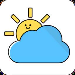 短时预报app下载_短时预报手机软件app下载