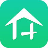 中维智能摄像机软件app下载_中维智能摄像机软件手机软件app下载