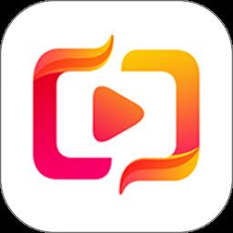 视频去水印专业appapp下载_视频去水印专业app手机软件app下载
