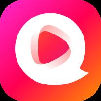 全民小视频最新版本app下载_全民小视频最新版本手机软件app下载