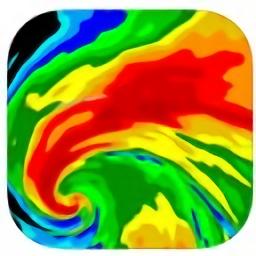 实况天气预报与气象雷达NOAAWeatherRadarapp下载_实况天气预报与气象雷达NOAAWeatherRadar手机软件app下载